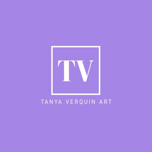 Tanya Verquin Art